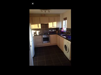 Room to rent on Shilton Park in Carterton