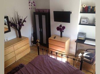 EasyRoommate UK - Mon-Fri  Room For Rent £320 pcm, Alvaston - £320 pcm