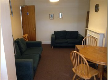 Superb furnished double rooms