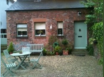 EasyRoommate UK - Room to let in semi detached property, Middlesbrough - £400 pcm