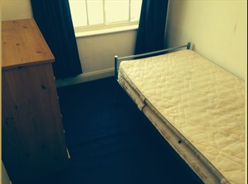 EasyRoommate UK - Marisol - Cowley, Oxford - £550 pcm