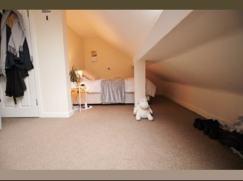 SUPERB HOUSE SHARE CENTRAL HEADINGLEY BILLS INCLUDED
