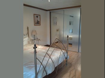EasyRoommate UK - Double room to rent in detached house - Clacton-on-Sea, Clacton-on-Sea - £400 pcm