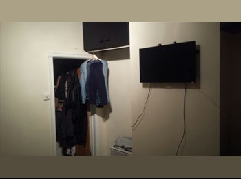 Female Room Mate wanted!
