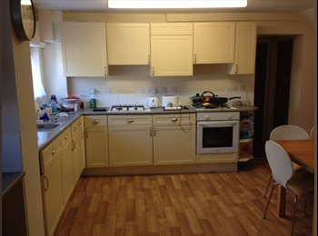 Double Room £300PCM ALL BILLS INCLUDED