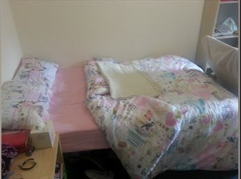 STUDENT ACCOMMODATION AVAILABLE!!