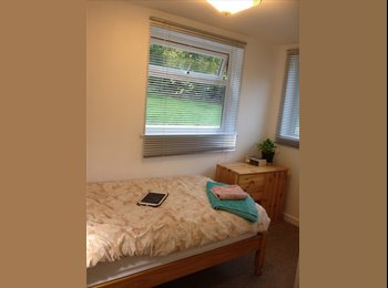 EasyRoommate UK - Lodging in family home, incl B & B & evening meal - Falmouth, Falmouth - £500 pcm