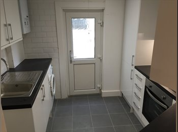 EasyRoommate UK - brockley, zone 2, budget room for a clean young person, lovely flatmates nr   goldsmiths , kings, E&, London - £450 pcm
