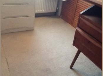 EasyRoommate UK - Student Rooms available - Cambridge, Cambridge - £600 pcm
