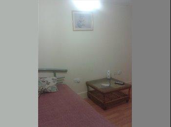 EasyRoommate UK - 1 Large room for rent. - Bletchley, Milton Keynes - £450 pcm