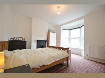Beautiful refurbished house off Narborough Road