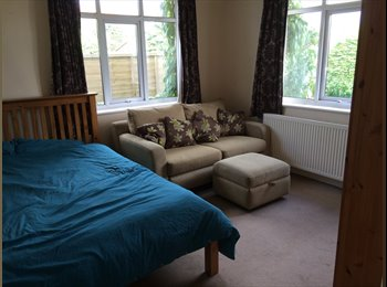 Dersingham rooms to rent