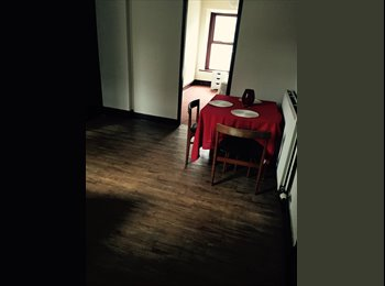 EasyRoommate UK - Lancaster city centre - 1 room available £65 pw - Lancaster, Lancaster - £281 pcm