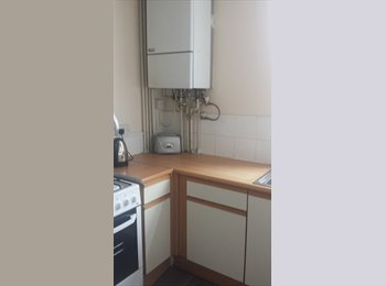 EasyRoommate UK - Rooms To Rent in Coventry City Centre - Spon End, Coventry - £390 pcm