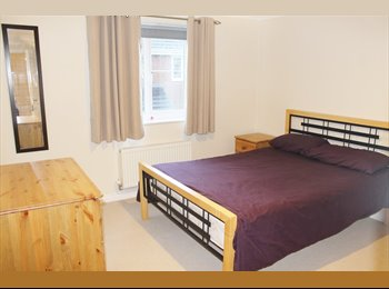 EasyRoommate UK - Close City Centre - Cleaner Included, Norwich and South Norfolk - £380 pcm