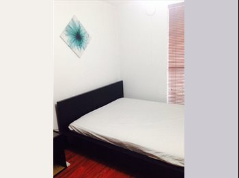 EasyRoommate UK - Rooms to let   - Hounslow, London - £700 pcm