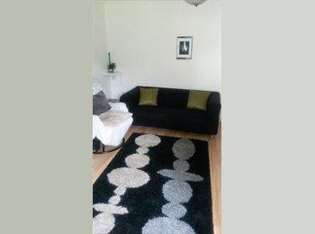 EasyRoommate UK - lovely home - Arnold, Nottingham - £350 pcm