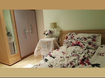 Single Room in Sydenham London  Zone 3