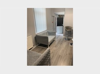 EasyRoommate UK - Rooms available in House-share, Anfield - £300 pcm