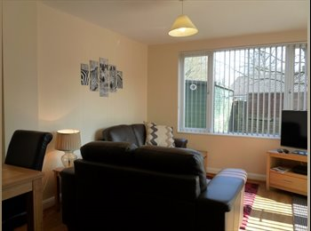 EasyRoommate UK - Do You Work In The Science or Business Park??, King's Hedges - £730 pcm