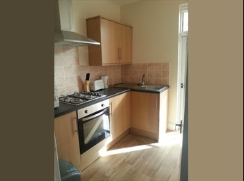 PRICE REDUCED - ROOM FOR STUDENT  £425