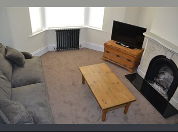 EasyRoommate UK - Stunning property newly refurbished throughout and - Garston, Liverpool - £360 pcm