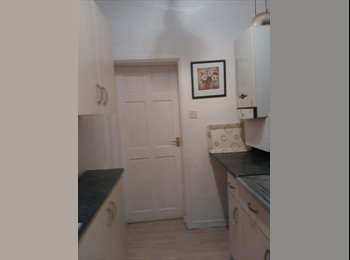 EasyRoommate UK - Nice house near Coventry City Centre - Stoke, Coventry - £420 pcm