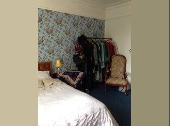 Lovely Double Room to rent!
