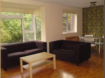 Cowley, Single room available 1/8 - BMW/ Brookes