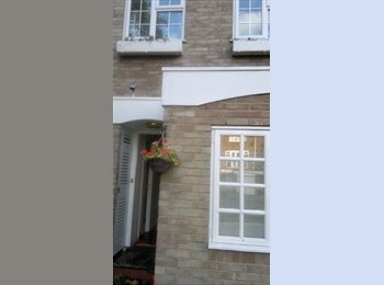 Perfect area -FREE EXTRAS -15mnts to LON