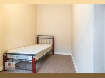 Beautiful Newly Refurbished Double Rooms