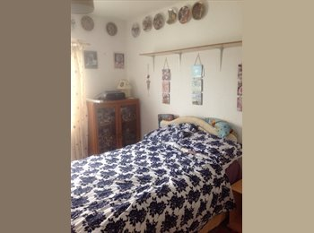 EasyRoommate UK - Need a room look no further - Earl Shilton, Leicester - £350 pcm