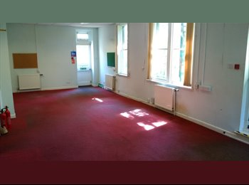 EasyRoommate UK - Massive Dble Rooms, Great Locale, Bills Inc - Mangotsfield, Bristol - £300 pcm