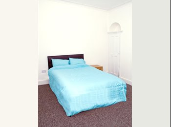 EasyRoommate UK - Fully Furnished - ALL bills included - Balby, Doncaster - £350 pcm