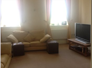 Apartment Share Barming Nr Maidstone Hospital