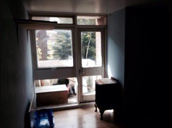 EasyRoommate UK - Short Term Barnet-2 and 3 bedrooms - Barnet, London - £700 pcm