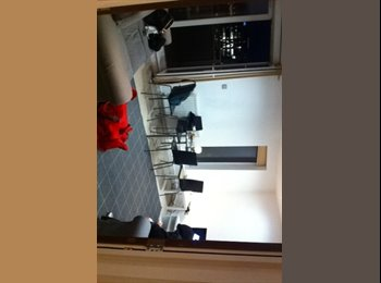 EasyRoommate UK - Quayside room to rent in 3bed flat/house £85 pw! - Newcastle City Centre, Newcastle upon Tyne - £340 pcm