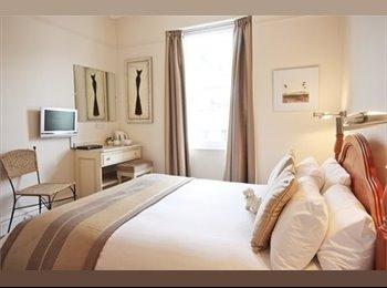 EasyRoommate UK - House Share in Banbury - Banbury, Banbury - £445 pcm