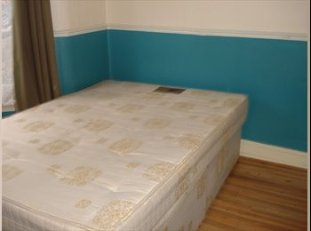 EasyRoommate UK - Well furnsished room available in my flat - Covent Garden and The Strand, London - £650 pcm