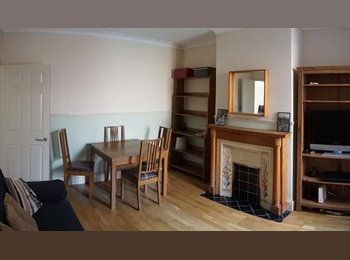 Beautiful Double Ensuit Room Available in Reading