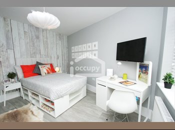 EasyRoommate UK - Your New Home - Luton, Luton - £512 pcm