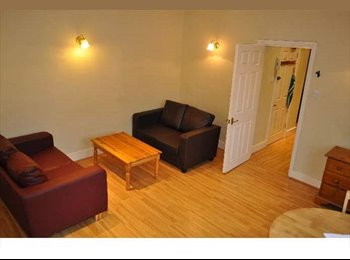 One Bed Flat In Great Condition