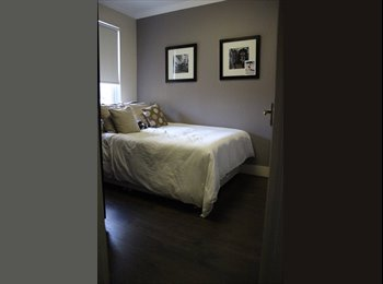 EasyRoommate UK - Looking to buddy up in stunning 2 double bed, 2 reception terraced house - Old Windsor, Windsor - £600 pcm