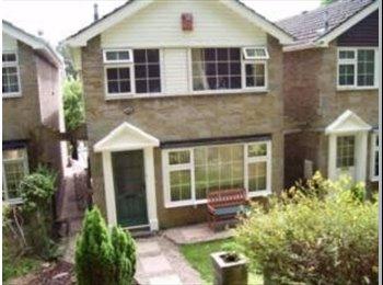 EasyRoommate UK - Detached house Leeds and Bradford Area - Guiseley, Leeds - £430 pcm