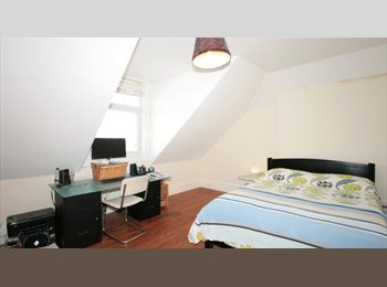 1 double bedroom available, Guildford 700pcm