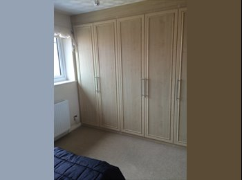 EasyRoommate UK - Double room - Walkden, Salford - £375 pcm