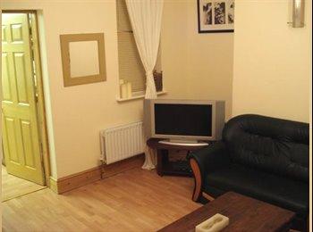 EasyRoommate UK - Stunning Triple Room - All bills included! - Erdington, Birmingham - £330 pcm