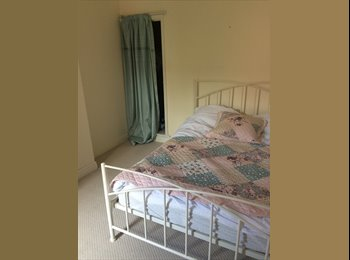EasyRoommate UK - Looking for a housemate for the second bedroom - Braunstone, Leicester - £275 pcm