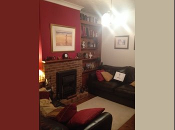 EasyRoommate UK - Cosy home from home - Countesthrope Village - Countes-thorpe, Leicester - £425 pcm