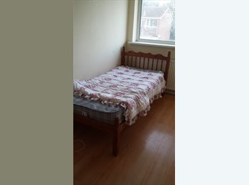 EasyRoommate UK - room to rent - Belgrave, Leicester - £200 pcm